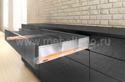 legrabox_cabinetprofile