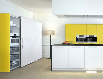 InLine_01_kitchen_yellow_440-340px